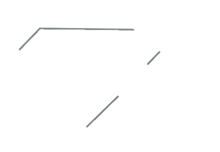Michael Agnello Jewelers's logo