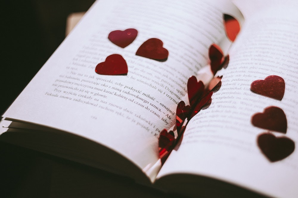 Valentine's Day Gift Tips to Make Your Sweetheart Smile
